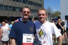 Maisel_s_Fun_Run_2008_004.jpg